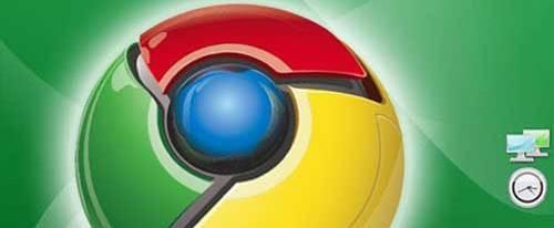 Sistema Operativo Google Chrome listo para Fin de Año