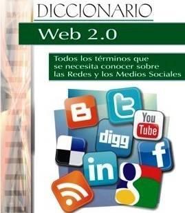 Presentan Libro con los 600 Vocablos de la Web 2.0