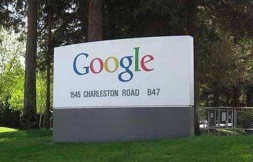 Datos curiosos sobre el Buscador Google