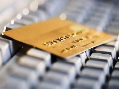 PayPal lanza un nuevo Servicio de Pago Electrónico