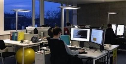 Google elimina el uso de Windows en sus Oficinas