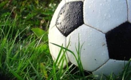 Curiosidades y Anécdotas de los Mundiales de Futbol, Parte I