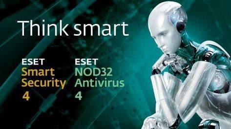 bajar antivirus para laptop gratis