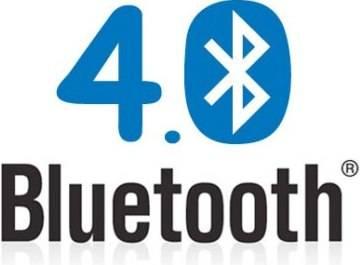 La Tecnología Bluetooth 4.0 llegará a finales de Año