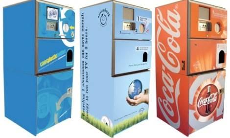 El Reciclar puede traer su recompensa Económica