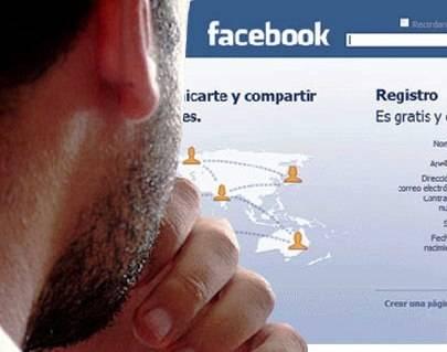 Facebook llega a 500 millones de usuarios