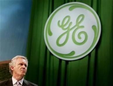 General Electric lanza Concurso para revolucionar las fuentes Energéticas Renovables