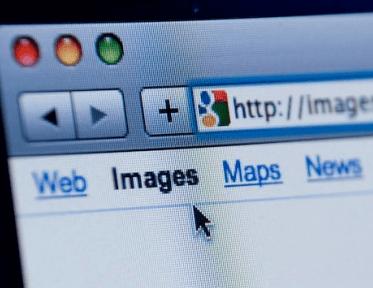 Cómo seguir utilizando la antigua interfaz de Google Image Search