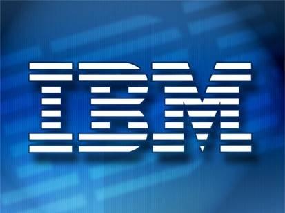 IBM recomienda a sus empleados utilizar el navegador Firefox