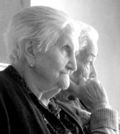 Científicos identifican Genes que predicen longevidad de una Persona