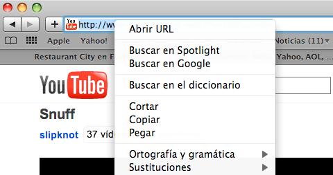 Dirpy Studio: Conversor online de videos de YouTube