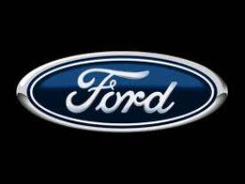 Ford empleara en sus Fábricas de los EE.UU. energía solar para producir Autos Eléctricos