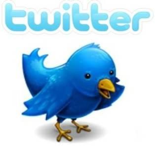 América Latina es la región donde más ha crecido Twitter