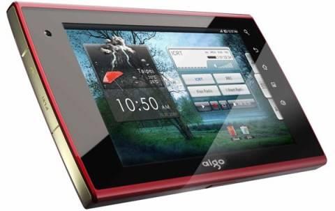Segunda generación del iPad tendría una mayor potencia