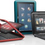 Dell nos presenta su Table Inspiron Duo