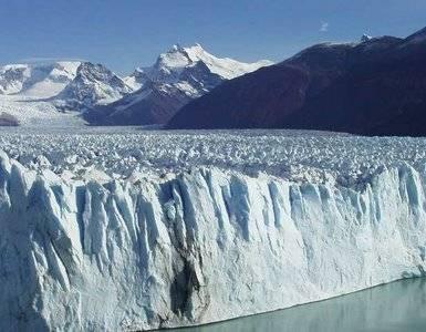 Gran Emisión de CO2 presente en la Atmósfera aceleró el fin de la ultima Era Glacial