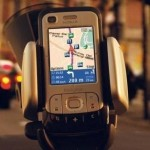 Como funciona un GPS o Global Position System
