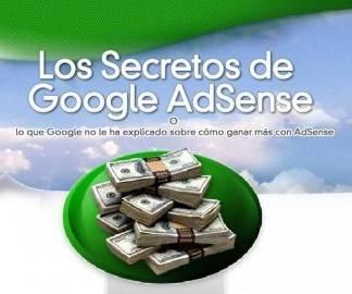 Gratis recursos y herramientas para usar con Google Adsense