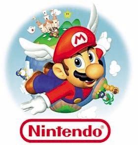 El origen de la palabra Nintendo