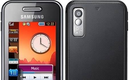Descargar Temas Gratis para Celulares Samsung