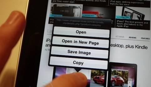 El iPad estará disponible desde el 17 de setiembre en cinco países de Latinoamérica