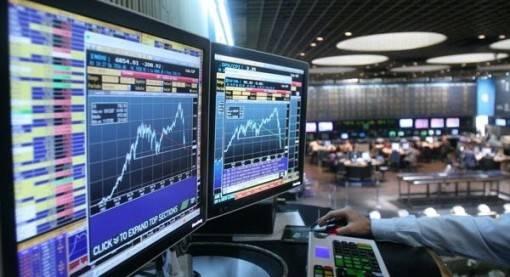 Twitter podría predecir la economía mundial
