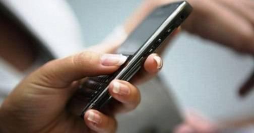 Curiosidades relacionadas con el envió de mensaje SMS