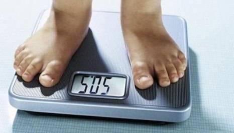 Nuevos Medicamentos en la lucha contra la Obesidad