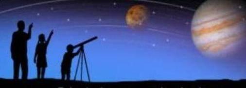 La Paradoja de Fermi y sus posibles Soluciones