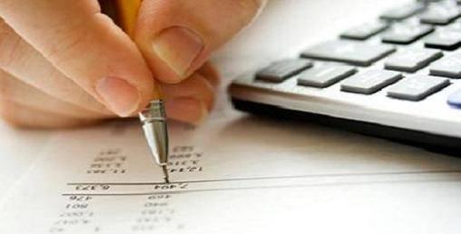 Weemba: red social financiera para conseguir un préstamo o hipoteca