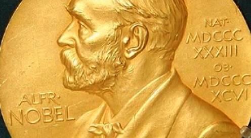Algunas curiosidades relacionados con los Premios Nobel