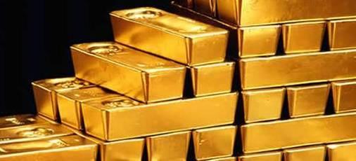 Sudáfrica encabeza lista de los mayores productores mundiales de Oro