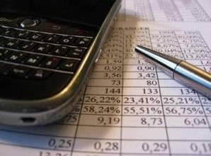 Formas de ahorrar en tu Negocio con el uso de la Tecnología