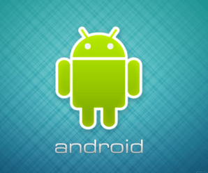 Instalar gratis wallpapers en Android