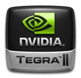 Próxima versión del Samsung Galaxy Tab llegaría con Nvidia Tegra 2
