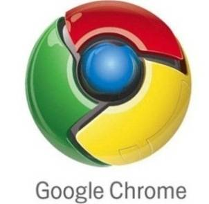 Nueva versión de Chrome incorpora soporte para la tienda de aplicaciones de Google