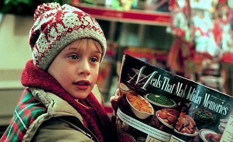 Las mejores películas navideñas de todos los tiempos
