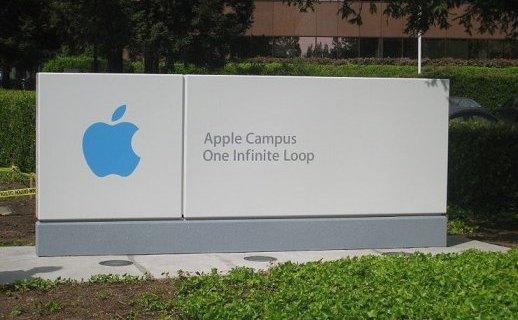 Apple se convierte en el tercer fabricante de computadoras a nivel mundial