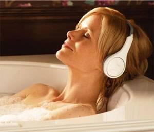 Investigación descubre el por qué la música nos provoca placer