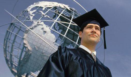 Los Mejores Programas MBA del Mundo