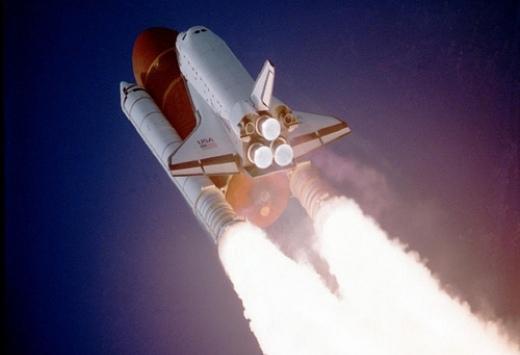El accidente del Transbordador Espacial Challenger 25 años después