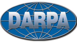 DARPA quiere futuras máquinas que decidan por si solas