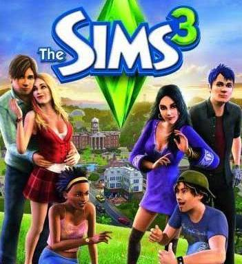 Descargar  Los Sims 3 para PC
