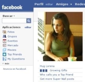 Facebook da marcha atrás y suspende la idea de compartir teléfonos y direcciones