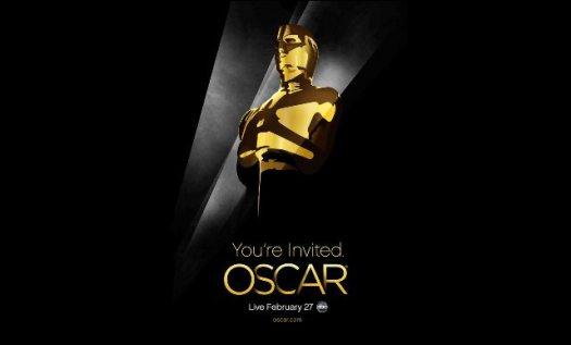 """Película """"El discurso del rey"""" encabeza nominaciones a los Oscar 2011"""