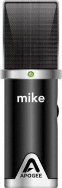 Mike: micrófono con gran calidad de audio para iPad