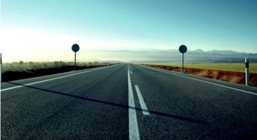 Proyecto Pavener: Aprovechando el calor del asfalto para generar energía