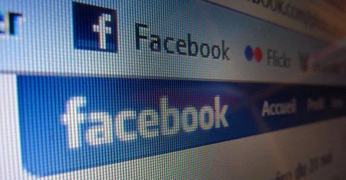 Manuales y tutoriales gratuitos sobre Facebook en español
