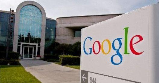 Google presenta algunas mejoras en sus servicios