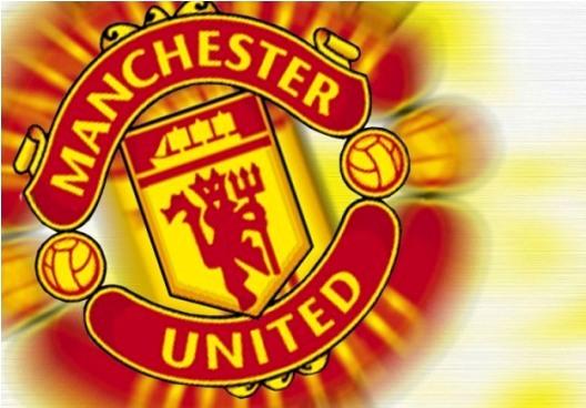 El Manchester United es el equipo de futbol más activo en las redes sociales